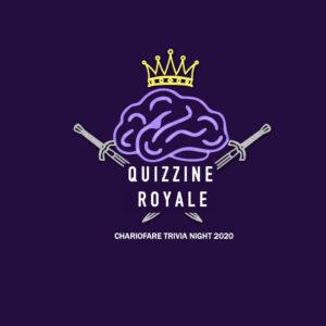 Quizzine Royale