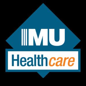 IMU Healthcare