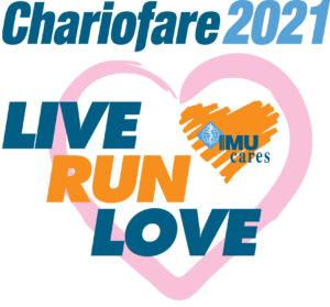 Chariofare 2021