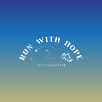 Run with Hope