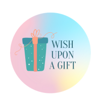Wish Upon a Gift